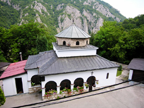 Купить апартаменты в болгарии или черногории